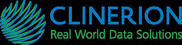 Logo_CLINERION