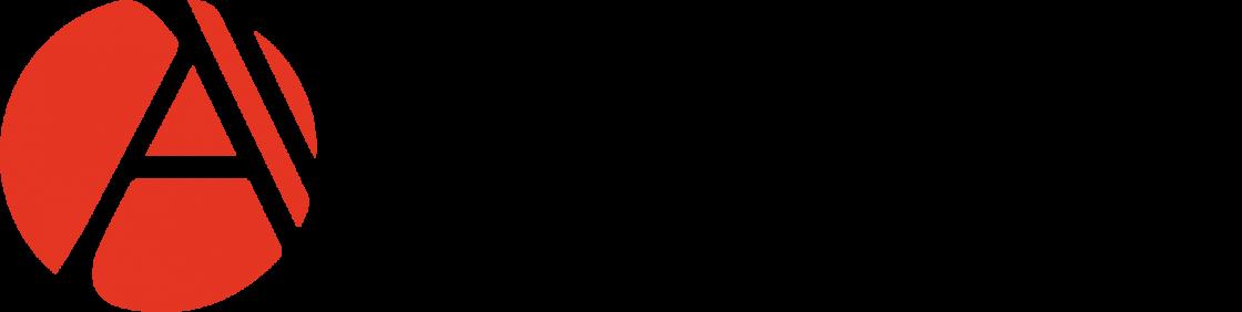 Across Global logo