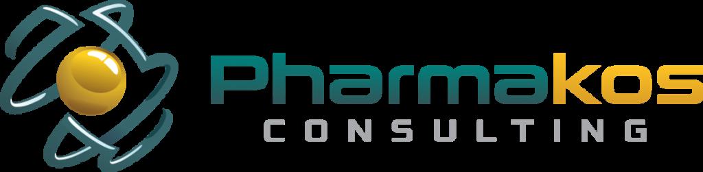 Pharmakos logo