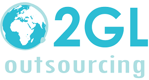 2GL Outsourcing